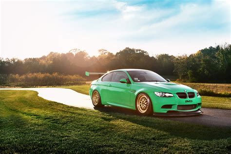 Bmw M3 5k Retina Ultra Hd Wallpaper And Background