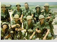 Virtual Vietnam Veterans Wall of Faces OTTO W BAUMANN JR