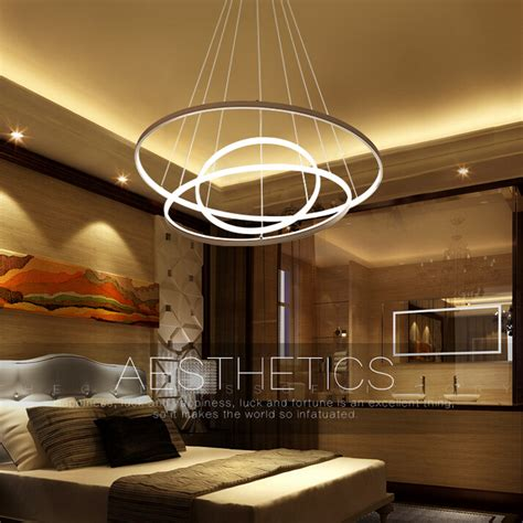ceilings local natives chords 100 living room pendant light for bedrooms wall