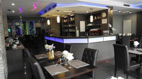 cuisine chinoise a emporter restaurant chang hong cuisine chinoise buffet à volonté