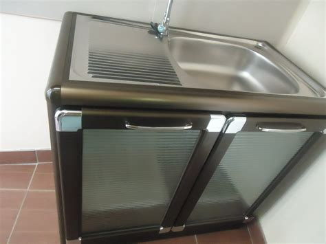 portable kitchen sink with stand ikea stand alone kitchen sink with cabinet 3 design