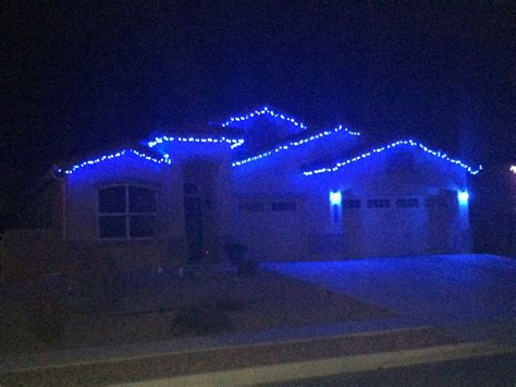 blue outdoor christmas lights blue c9 led christmas light bulbs