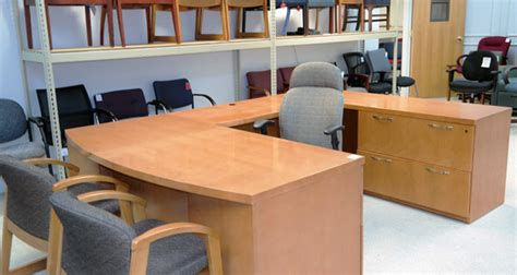 used office furniture fort wayne workspace solutions