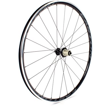 Wiggle  Easton Ea 70 Alloy Clincher Rear Road Wheel  Performance Wheels