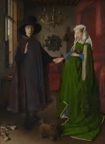 classic flemish paintings inspirations  wow style