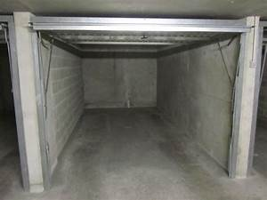 Garages Agréés Maif : location garage box ferm place parking r sidence s curis e garde meuble possible lyon 7 me ~ Maxctalentgroup.com Avis de Voitures