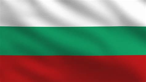 bulgaria flag weneedfun