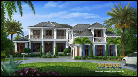 inspiring west indies style homes  photo house plans