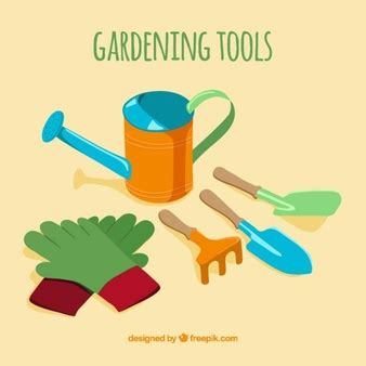 essential tools for gardening water vectors 1 100 free files in ai eps svg format