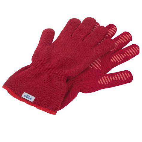 trudeau accessoires cuisine trudeau gants de cuisine et bbq m l accessoires de