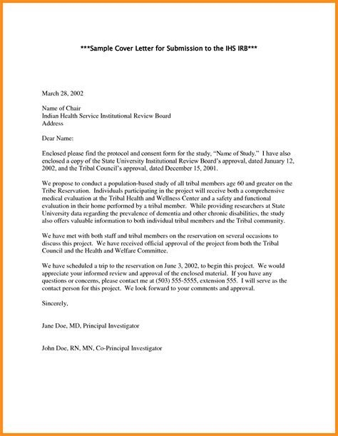 To Write A Cover Letter For A Paper by 12 13 Teaching Assistant Cover Letter Sles