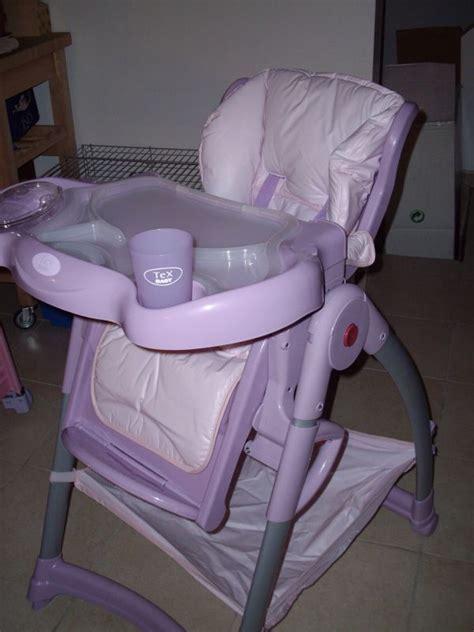 chaise haute tex baby carrefour chaise haute tex baby trouvez le meilleur prix sur voir avant d acheter