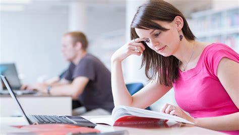 mba courses trainingcomau