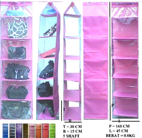 Distributor Rak Sepatu Gantung Cikarang cara membuat rak mainan dari kardus bekas mainan oliv