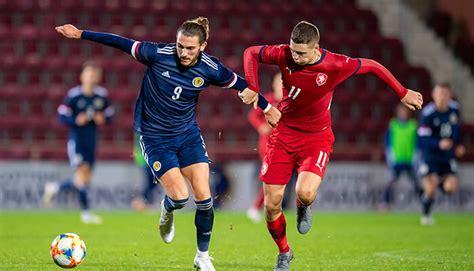 Drei worte für jeden ort. Schottland - Tschechien Wettquoten, Tipp | Nations League ...