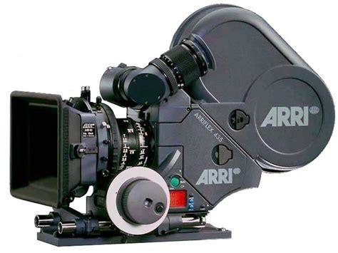 Filmcamera Wikipedia