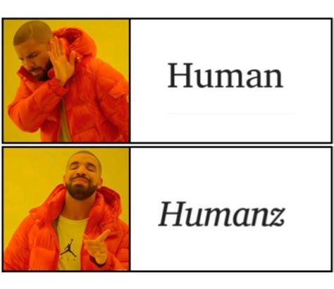 Tumblr Meme Templates by Dank Gorillaz Meme Tumblr