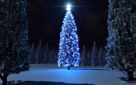 30+ Christmas And Holidays Wallpapers And Ringtones