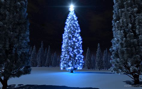 30+ Christmas And Holidays Wallpapers And Ringtones