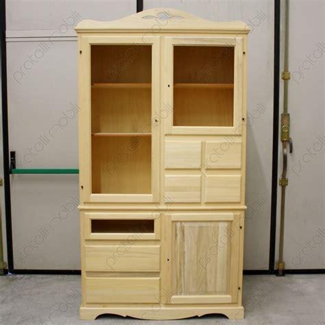 armadio dispensa per cucina dispense per cucina idee di design per la casa