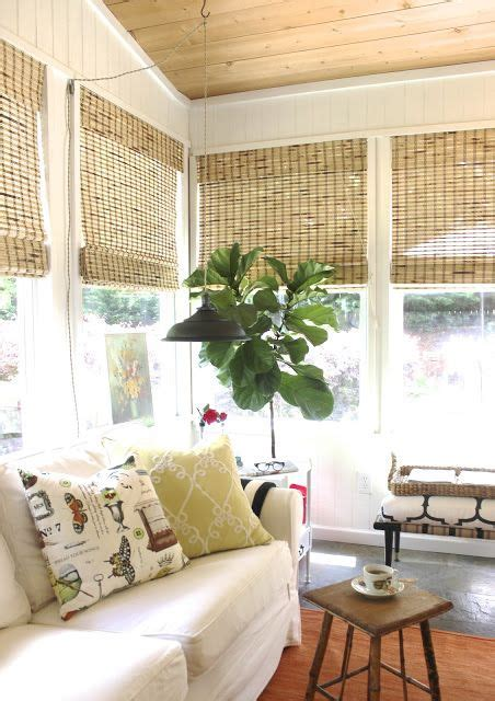 rejuvenation lighting  giveaway porch sunroom