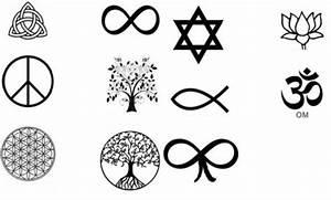 Symboles De Protection Celtique : les tatouages et leurs significations ~ Dode.kayakingforconservation.com Idées de Décoration