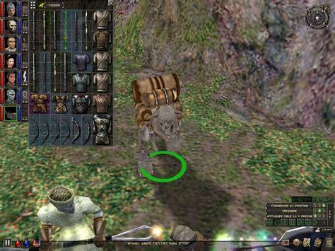 dungeon siege i dungeon siege 1 no cd