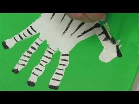kvpac preschool mask kvpac colorful paper masks multicultu 586 | 2c474ea625d8a88ae06d0cf89764458b hand print animals foot prints