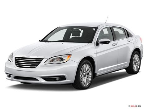 New 2014 Chrysler 200 by 2014 Chrysler 200 Prices Reviews Listings For Sale U