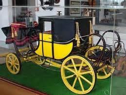 museo delle carrozze roma museo antiche carrozze a roma rome information