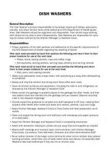 Cook Description Resume by Resume Cover Letter Template Tutor Resume Cover Letter Via