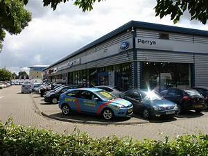 17 Best Images About Perrys Aylesbury On Pinterest Cars