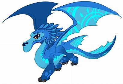 Dragons Clipart Dragon Animated Water Pretty Hazelroth