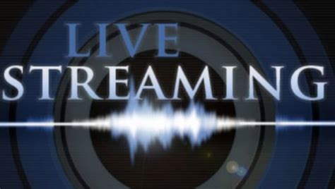 Web Streaming  Tandem Studios