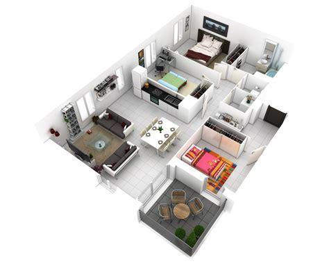 desain   rumah   kamar tidur modern