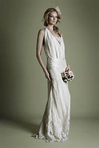 archie and the rug vintage wedding dresses With 1920 style wedding dress
