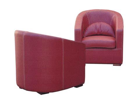 coussin de siege fauteuil cuir symphonie canape2places com