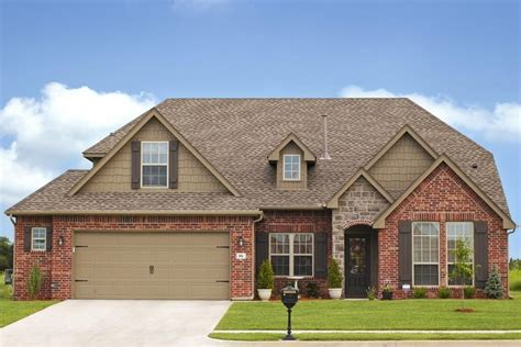 brick house trim color ideas part 9 exterior house