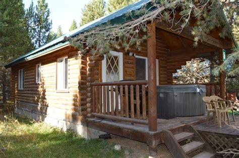 eagle ridge cabins eagle ridge rach cabins in island park updated 2018