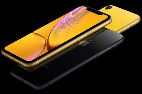 Apple Unveils New Iphone, The Iphone Xr  Mac Prices Australia