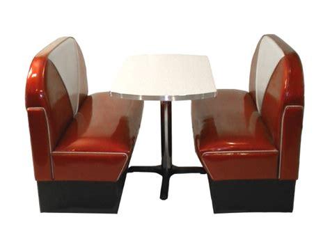 30475 retro style furniture present diner furniture retro home cinema seating 6 bel air retro