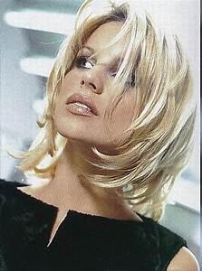 Model Coiffure Femme : model coiffure femme 2015 ~ Medecine-chirurgie-esthetiques.com Avis de Voitures