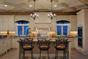 Pictures Of Small Kitchens With Islands Island Kitchen Design For A Large Scale Room Home Design Garden Architecture