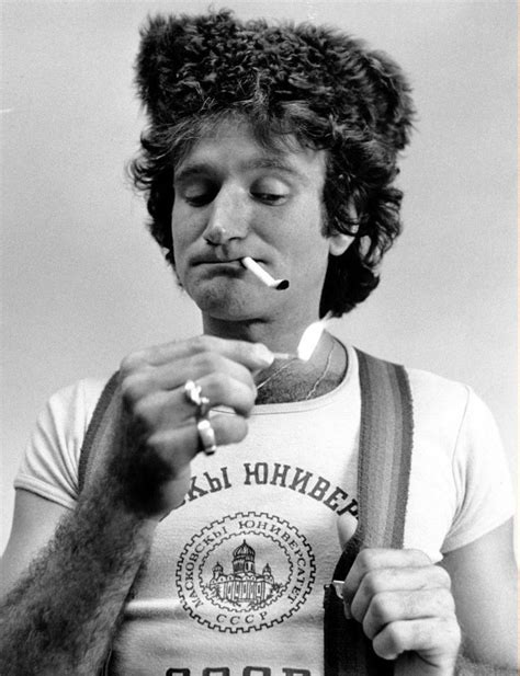425 best images about robyn 17 best images about robin williams on