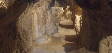 egypte pyramide de kheops le myst 232 re de la construction sciencesetavenir fr
