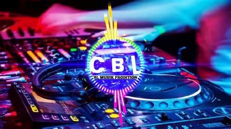 Social audio hard house connection ep  (6xfile, mp3, ep, 320) musik faktory: LAGU DJ REMIX TERBARU 2020-2021 DJ TIKTOK REMIX VIRAL - YouTube