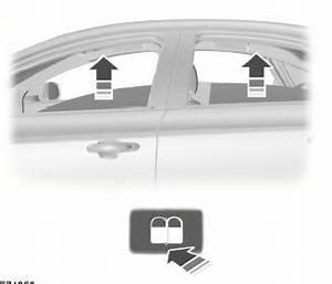 Fenster Ohne öffnungsfunktion : ford focus zentralver und entriegelung schl sser ~ Sanjose-hotels-ca.com Haus und Dekorationen