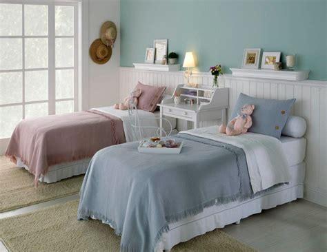 tokstok sisters bedroom ideias de decoracao de quartos