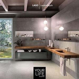 Home  U2013 Arredamento Casa E Interior Design A Palermo