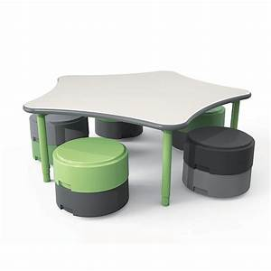 Oodle Flexible Seating
